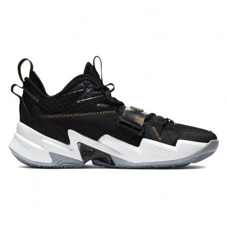 Air Jordan Why Not Zer0.3 - Баскетбольные кроссовки - 1