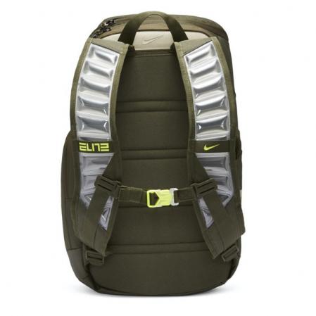 Nike Hoops Elite Pro Basketball Backpack Small - Баскетбольный Рюкзак - 3