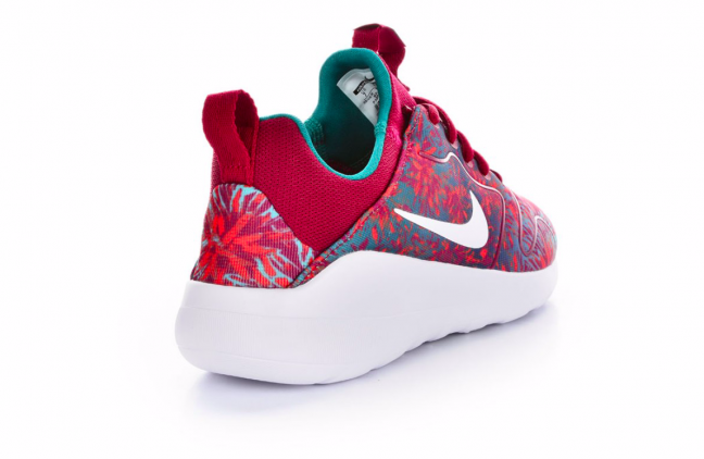 Nike WMNS Nike Kaishi 2.0 SE - Женские Кроссовки - 3