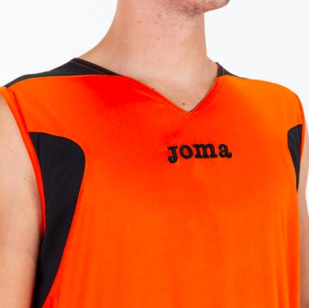 Joma Reversible - Двухсторонняя Баскетбольная Форма - 7