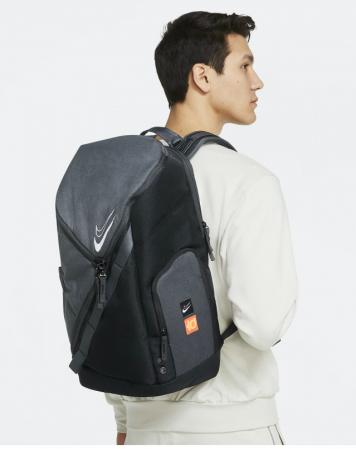 Nike KD Basketball Backpack - Баскетбольный Рюкзак - 3