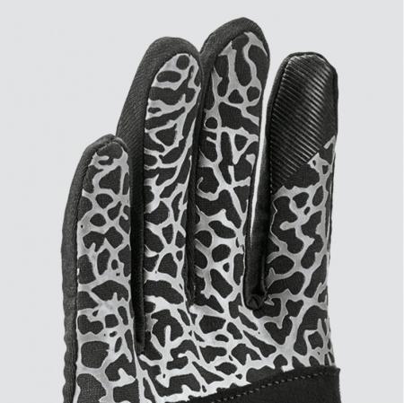 Air Jordan Therma-Sphere Gloves - Мужские перчатки (сенсорные) - 4