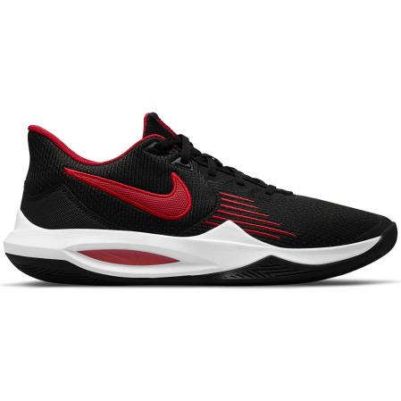 Nike Precision V - Баскетбольные Кроссовки - 1