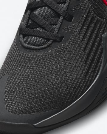 Nike Precision V - Баскетбольные Кроссовки - 7