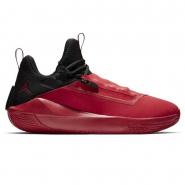Jordan JORDAN JUMPMAN HUSTLE - Баскетбольные кроссовки