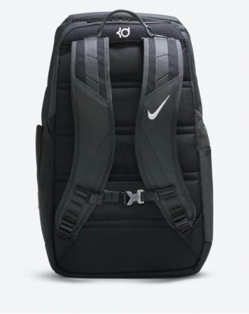 Nike KD Basketball Backpack - Баскетбольный Рюкзак - 10