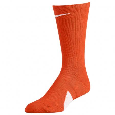 Носки Nike Elite Crew Socks - 1
