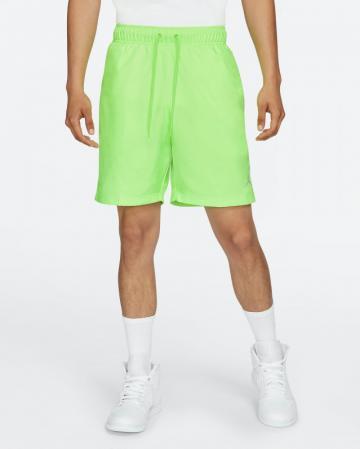 Jordan Jumpman Poolside Shorts - Мужские Купальные Шорты - 2