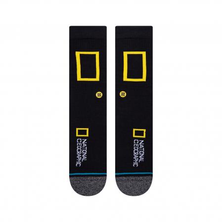 Носки Stance - EXPLORE ARROW (A556D20EXA) - 2