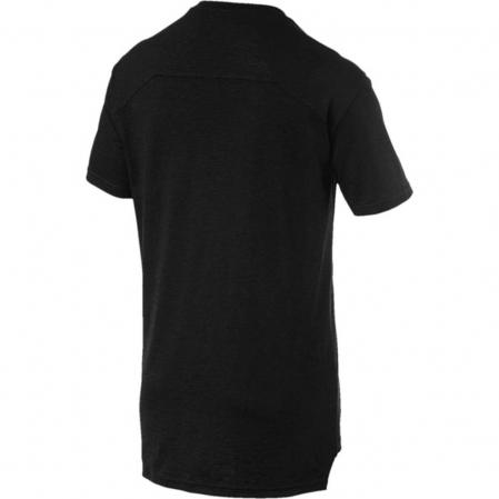 Футболка PUMA Energy T-Shirt - 2