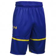 """Under Armour SC30 Pick N Roll 11"""" Shorts - Баскетбольные Шорты"""