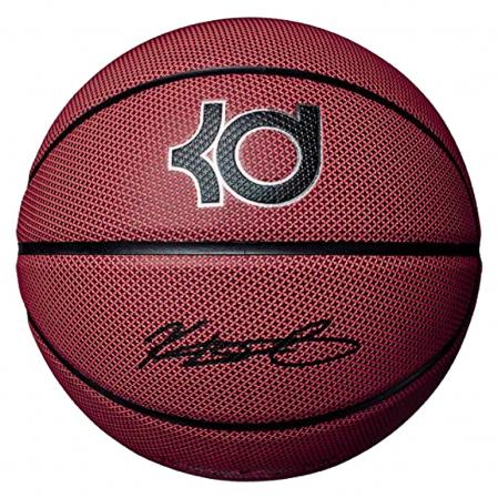 Nike KD Full Court 8P - Уличный Баскетбольный Мяч - 1