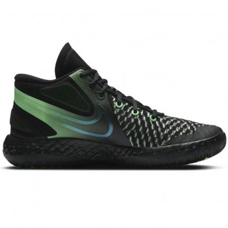 Баскетбольные кроссовки - Nike Zoom KD Trey 5 VIII (CK2090-004) - 1