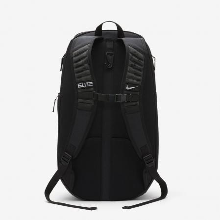 Nike Hoops Elite Pro Basketball Backpack Small - Баскетбольный Рюкзак 38L - 5