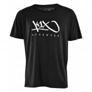 Футболка K1X - HARDWOOD T-SHIRT