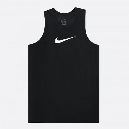 Nike Dri-FIT Men's Basketball Top - Баскетбольная Майка - 5