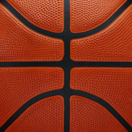 Wilson NBA DRV PRO Basketball - Универсальный Баскетбольный Мяч - 5