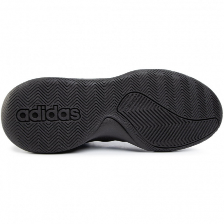Adidas OWNTHEGAME - Баскетбольные кроссовки - 5