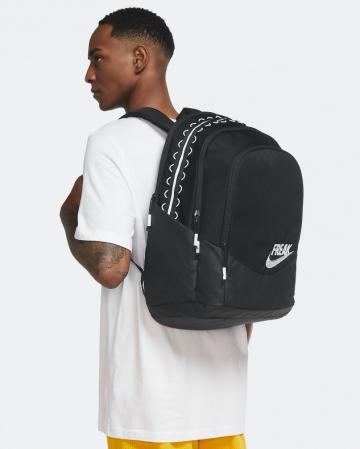 Nike Giannis Backpack - Баскетбольный Рюкзак - 3