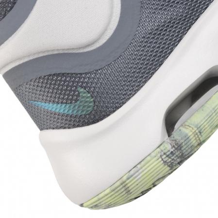 Nike Air Versitile IV - Баскетбольные Кроссовки - 7