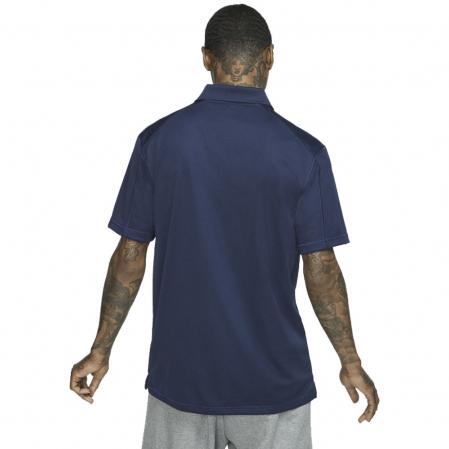 Air Jordan Polo - Мужская футболка (поло) - 4