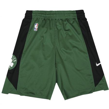 Nike Dry NBA Practice Short - Баскетбольные Шорты - 1