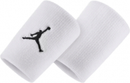 Air Jordan Jumpman Wristbands - Повязка(напульсник) на Руку