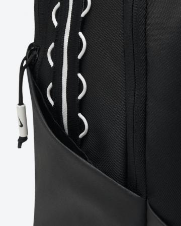 Nike Giannis Backpack - Баскетбольный Рюкзак - 6