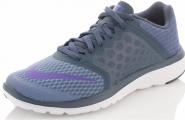 Nike Fs Lite Run  - Женские Кроссовки
