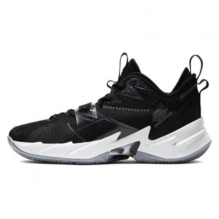 Air Jordan Why Not Zer0.3 - Баскетбольные кроссовки - 2