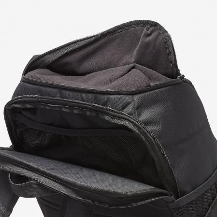 Nike Hoops Elite Pro Basketball Backpack - Баскетбольный Рюкзак - 3