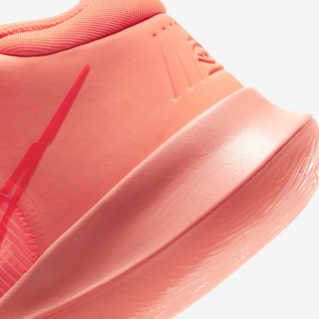 Nike Kyrie Flytrap 4 - Баскетбольные Кроссовки - 8