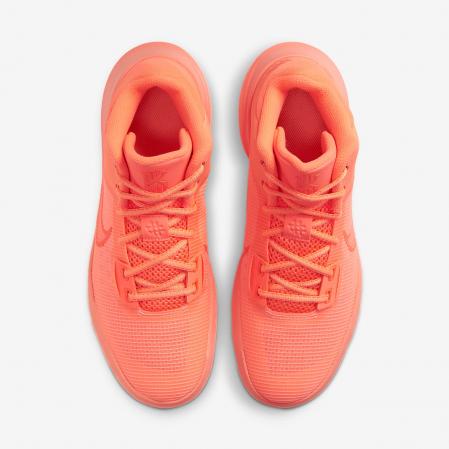 Nike Kyrie Flytrap 4 - Баскетбольные Кроссовки - 3