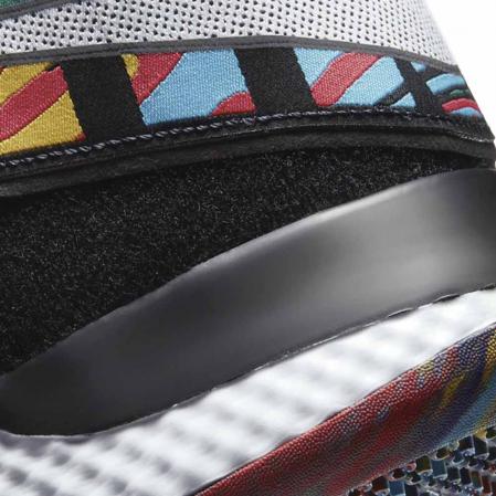 Nike Air Zoom UNVRS FlyEase - Баскетбольные Кроссовки - 7