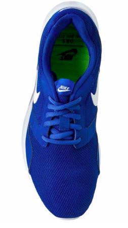 Nike Kaishi - Мужские Спортивные Кроссовки - 4