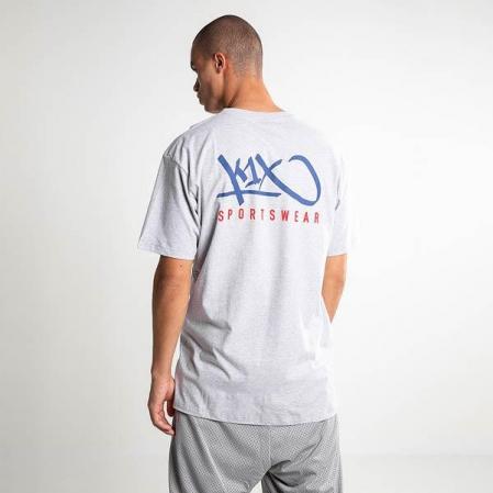 Футболка K1X SPORTWEAR T-SHIRT - 2