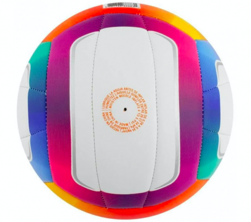 Wilson Shoreline - Мяч для пляжного волейбола - 2