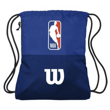 Wilson NBA DRV Sport Bag - Спортивная Сумка - 1