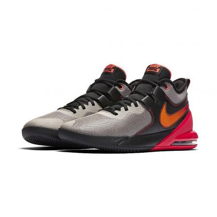 Nike Air Max Impact - Баскетбольные Кроссовки - 2