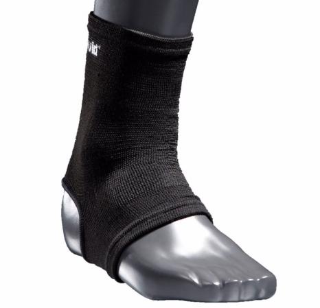 McDavid Elastic Ankle Brace - Спортивный Голеностоп - 1