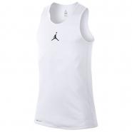 Air Jordan Rise Basketball - Баскетбольная Майка