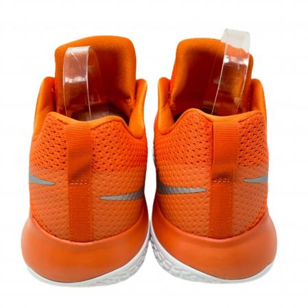Баскетбольные кроссовки Nike Zoom Live 2 - 6