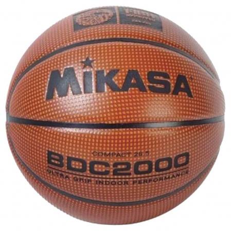 Mikasa BDC2000 - Баскетбольный Мяч - 1