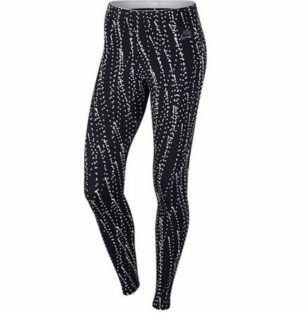 Nike Sportswear Legging - Женские Лосины(Леггинсы) - 1