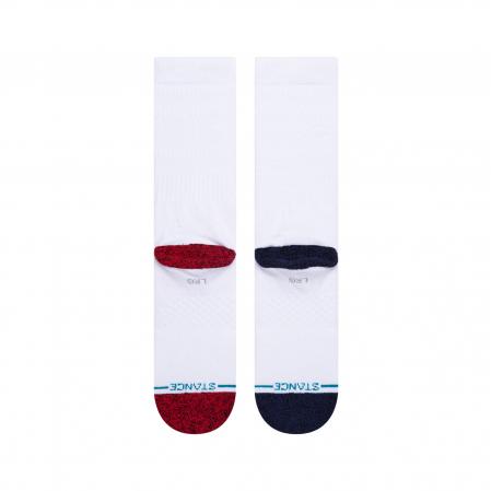Носки Stance - DEBOSS (A556D20DEB) - 2