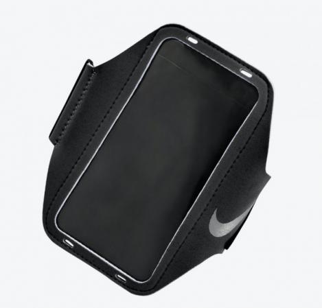 Nike Lean Arm Band - Чехол на Руку - 2