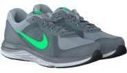 Nike Dual Fusion X 2 (GS) - Женские(Подростковые) Кроссовки