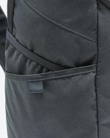 Nike KD Basketball Backpack - Баскетбольный Рюкзак - 5