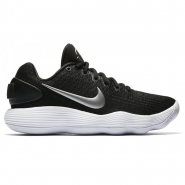 Баскетбольные кроссовки Nike Hyperdunk 2017 TB