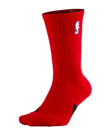 Jordan NBA Crew Socks - Баскетбольные носки - 1